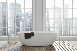 bathroom renovation regret is avoided by planning methodically