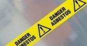 Asbestos In Your Bathroom