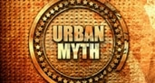 Plumbing Urban Myths