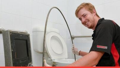 Toilet Repairs Gold Coast 2