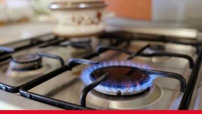 gas leaks gold coast