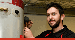 Replacing Your Hot Water Service? What You Need To Know