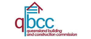 illegal plumbing products must be reported to QBCC