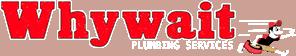 gold coast plumbers whywait plumbing