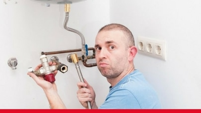 DIY Plumbing Renovations