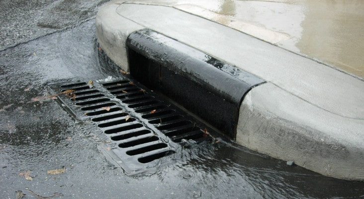 Blocked Drains 8